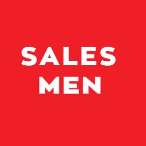 SALES-MEN-1
