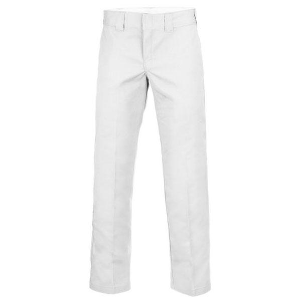 wp873-white2