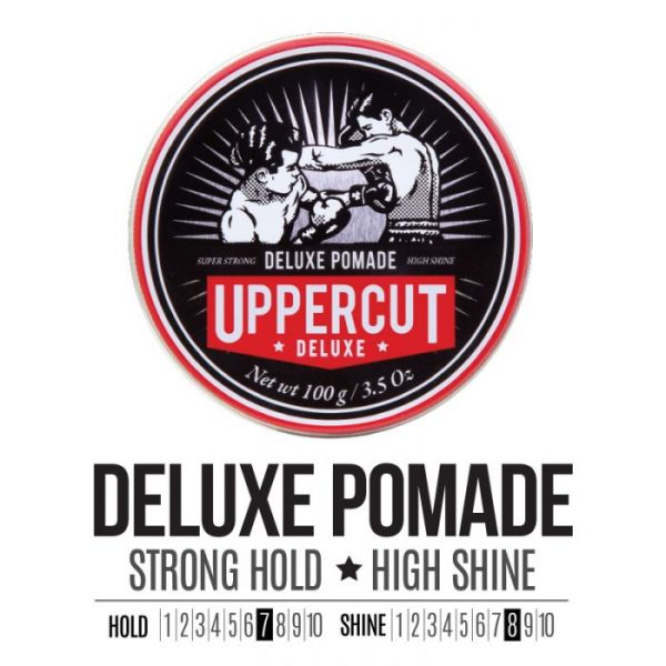 deluxe-pomade