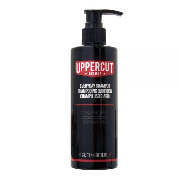 everyday-shampoo