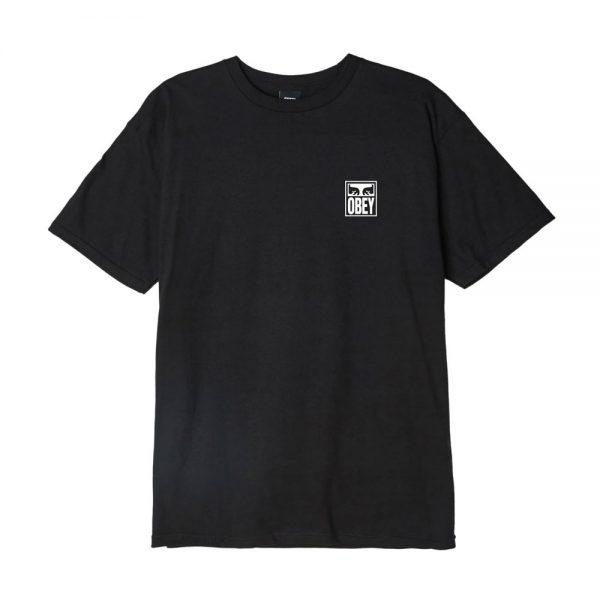 163082142-black-1