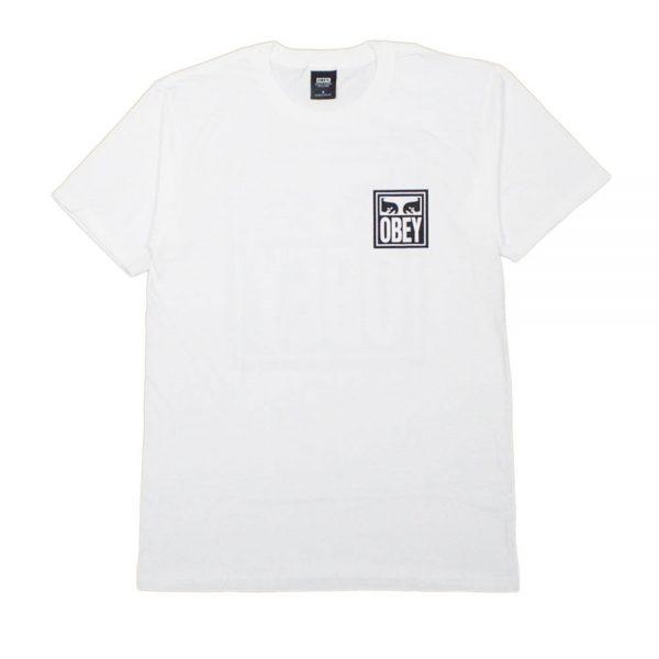 163082142-white-2