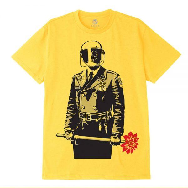 167291198-yellow-1