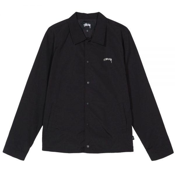 115490-black-1
