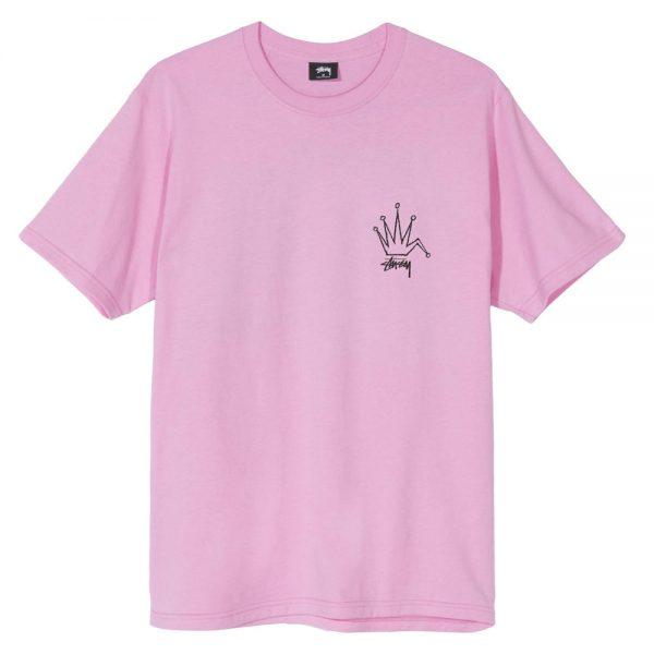 1904510-pink-1