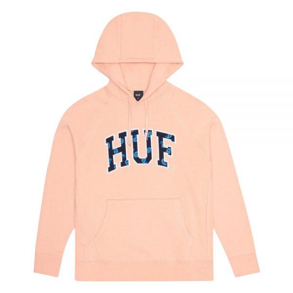 FL00113-coral-pink-1