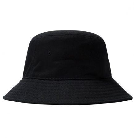 1321023-black-2