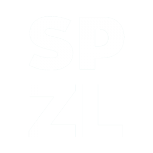 spezial-footer-logo